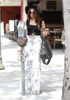 1000 images about vanessa hudgens s style on pinterest vanessa