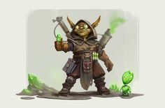 Fantasy Heroes, Fantasy Races, Fantasy Art, Fantasy Character Design, Character Concept, Character Inspiration, Concept Art, Dungeons And Dragons Art, Dungeons And Dragons Characters