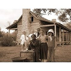 Hands-On History Summer: 1830s It's a Kids World Richmond, TX #Kids #Events Weekend Trips, Day Trips, Richmond Texas, Visit Texas, Summer Science, Texas History, Texas Travel, Family Outing, Stars At Night