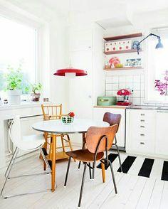 Cozinha lindíssima
