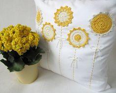 Úžitkový textil - alchýmia Tussilago farfara... - 5299751_