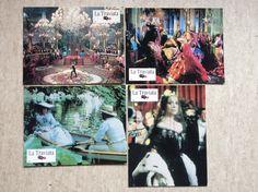 Baseball Cards, Film, Painting, Art, Domingo, Movie, Art Background, Film Stock, Painting Art