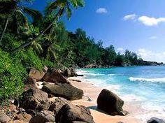 fotos de islas maldivas - Buscar con Google