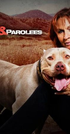 Jake the villalobos rescue center is the largest pit bull rescue
