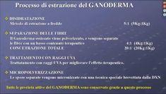 In circolazione ci sono tante marche di #Ganoderma. Perchè la marca #DXN è la scelta migliore ?  . Scoprilo guardando questo video.