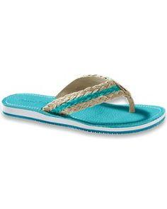 Women's Sandals | Tommy Bahama Sandals | Women's Footwear
