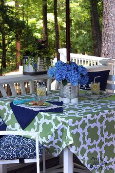 full_patio_table_settings