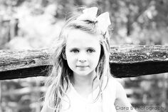 Ciara B Photography