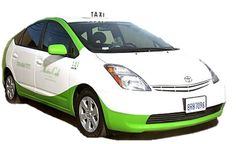 Best and cheapest ormond beach taxi cab service in Volusia County!
