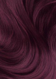 Sku Wtb9 Burgundy Maroon Wine Color Ostrich Leg Belt
