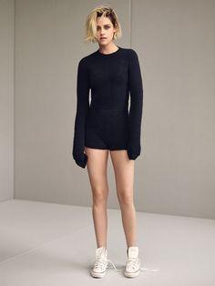 Kristen Stewart - New York Times Style Magazine - August 2016 http://ift.tt/2b0ynnf