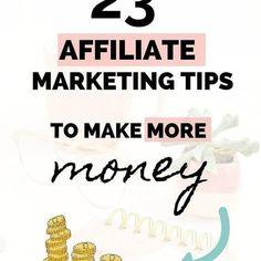 Internet Marketing, Online Marketing, Social Media Marketing, Digital Marketing, Make More Money, Make Money Online, Entrepreneurship, Affiliate Marketing, Online Business