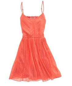 maybe in a different color? madewell.