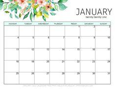 calendarul pierderii în greutate 2021 imprimabil