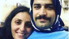 Su Instagram, Twitter e altri network riscuote successo l'hastag #meninhijab, creato dalla giornalista iraniana Masih Alinejad. Un modo per sostenere la