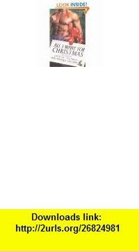 The Night is Singing Jacqueline Davies, Kyrsten Brooker , ISBN-10: 0803730047  ,  , ASIN: B003JTHVN8 , tutorials , pdf , ebook , torrent , downloads , rapidshare , filesonic , hotfile , megaupload , fileserve