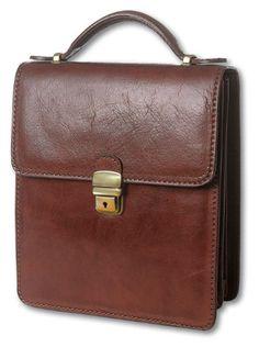 Borsello Messenger Bag, Satchel, Fashion, Moda, Fashion Styles, Fashion Illustrations, Crossbody Bag, Backpacking, School Tote