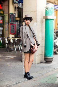 Like: fashion-clue