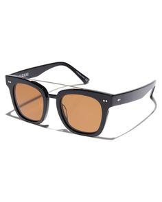 ef4bacd96ef Vonzipper Roscoe Sunglasses Black Gloss Vin Gry Mens sunglasses Size ...