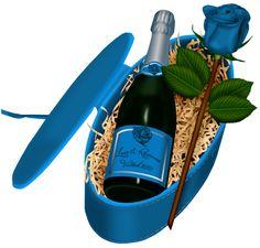View album on Yandex. Celebration Images, Views Album, Champagne, Romance, Drinks, Bottle, Yandex, Scrap, Anniversary