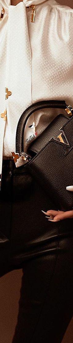 Micah Gianneli, Louis Vuitton Accessories, Louis Vuitton Speedy Bag, Tote Bag, Bags, City, Casual, Fashion, Handbags