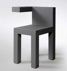 Designers: Nick Ross and Fraser Reid