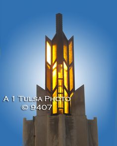 142 Best Tulsa Skyline Pictures And Photos Images In 2019 Tulsa