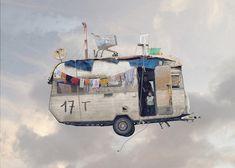 dezeen_Flying-Houses-by-Laurent-Chéhère_ss_3