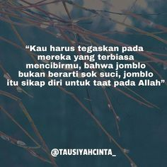 Allah, Muslim, Positivity, Quotes, Qoutes, Dating, God, Quotations, Shut Up Quotes