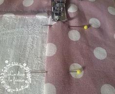 impara a cucire on line