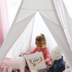 Browse unique items from BabyKlara on Etsy, a global marketplace of handmade, vintage and creative goods.