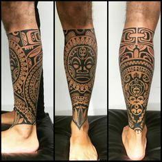 Agora sim finalizada. Valeuu @gallixx #maoritattoo #maori #polynesian #tatuagemmaori #tattoomaori #polynesiantattoos #polynesiantattoo #polynesia #tattoo #tatuagem #tattoos #blackart #blackwork #polynesiantattoos #marquesantattoo #tribal #guteixeiratattoo #goodlucktattoo #tribaltattooers #tattoo2me #inspirationtatto #tguest #blxckink #tiki #tikitattoo #turtle #turtletattoo