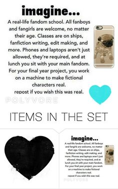 """Untitled #147"" by forever-young-34 ❤ liked on Polyvore featuring art"