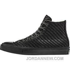 http://www.jordannew.com/converse-chuck-taylor-all-star-ii-hi-easter-basket-mens-black-for-sale.html CONVERSE CHUCK TAYLOR ALL STAR II HI EASTER BASKET (MENS) - BLACK FOR SALE Only $110.26 , Free Shipping!