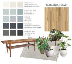 Dulux cloud-and-sea blue gray colour palette House Colors, Dulux Paint Colours, Color, Duck Egg Colour, Blue Walls, Home, Grey Color Palette, House Painting, Paint Colors For Home