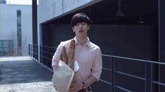 Yook sung jae btob