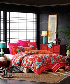 Josie Comforter Mini Set
