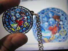 kingdom hearts jewelry - Google Search