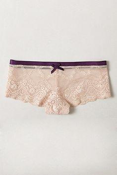 baa2dd2101 New Women s Clothing