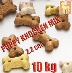 10kg Meradog Mera Dog Puppy Knochen Mix Hundekuchen Hundekekse Kausnack Leckerlisparen25.com , sparen25.de , sparen25.info