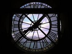 Weekend Arts Romance - 2 Days in Paris France - Musee d Orsay Van Gogh