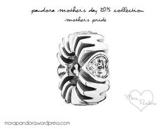 pandora mother's day 2015
