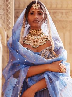 Indian Fashion Dresses, Indian Designer Outfits, Indian Outfits, Asian Fashion, Indian Aesthetic, Indian Photoshoot, Bollywood, Desi Clothes, Fashion Gallery