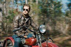 Motorcycle Mejores Pinterest Imágenes 24 En De Gear Jackets rUpxYr