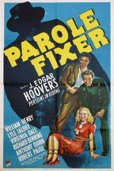 Selling original movie posters, lobby cards, and other movie memorabilia. Original vintage Hollywood memorabilia and posters from to present Paramount Movies, Paramount Pictures, Crimes And Misdemeanors, Gangster Movies, Anthony Quinn, Original Movie Posters, Old Tv Shows, Movie Photo, Vintage Movies