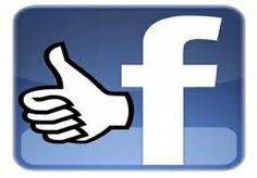 I will add 300 FACEBOOK Likes genuine High Quality To Facebook Fanpage for $5