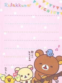Rilakkuma-mini-Memo-Pad\ (500×670)