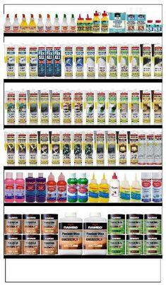 sample of planogram the retail shelf planner sample planograms