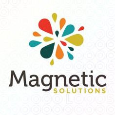 magnetic+attraction+logo
