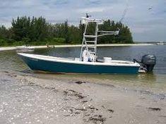 Image result for dorado boats